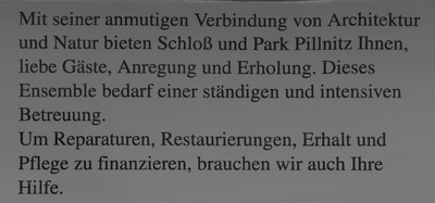 pillnitz_spendenwerbung